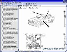 free online car repair manuals download 2002 bmw 5 series navigation system bmw electrical troubleshooting manual e36 repair manuals download wiring diagram electronic