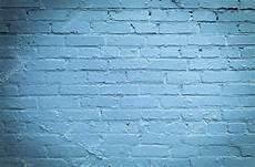 blue brick wall background 169 sergt 50260577
