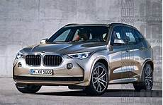 2019 bmw x5 release date 2019 bmw x5 redesign release date price design changes