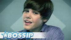 justin bieber gets a pass for using the n word bossip