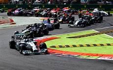 F1 Monza 2015 Orari Dirette Tv E