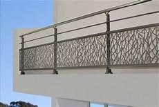 garde corps extérieur aluminium prix d un garde corps en aluminium 2020 travaux