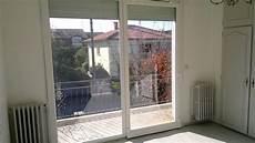 baie vitrée pvc 5914 menuiserie rge toulouse fen 234 tres bois pvc aluminium