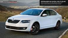 rims and tires for skoda octavia scout 4x4 stw 07 up