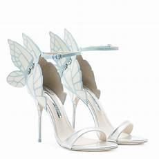Bridal Shoes Webster