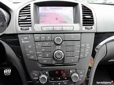 Mapy Opel Navi 600 900 Sd Mapa 2018 Astra Insignia