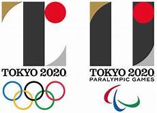 jo japon 2020 jeux olympiques de tokyo 2020