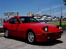 old car manuals online 1989 porsche 944 interior lighting 1989 porsche 944 5 speed manual 158kmiles india red coupeclean carfax for sale porsche 944