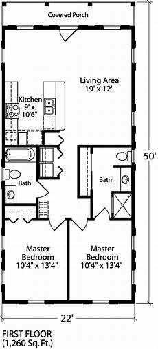 southern living coastal house plans mango cottage coastal living southern living house