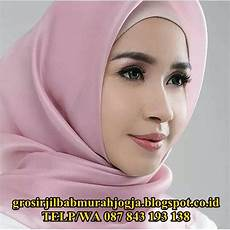 Jilbab Model Jilbab On Line Jilbab Syari Modern Jual