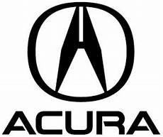 honda recalls 167 000 acura tsx vehicles consumerist