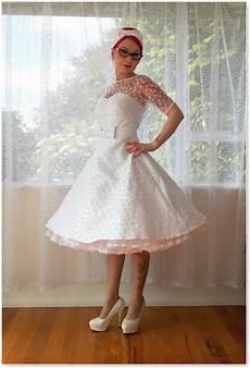 tenue vintage mariage robe mairie mode nuptiale forum mariages net