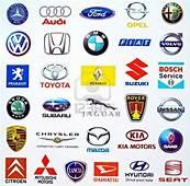 Stock Photo  自動車、ロゴ、高級車