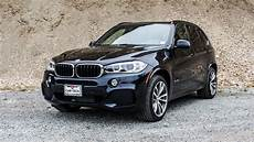 2014 Bmw X5 Review Cnet