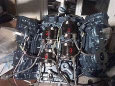 cdi yamaha 115cv autoluble h s discount marine