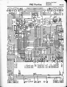 1969 Firebird Wiring Diagram Free Wiring Diagram