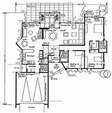 passive solar house plans canada passive house plans house plans house plans 2 story