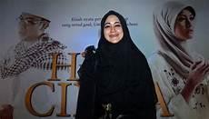 Jilbab Syari Untuk Orang Gemuk Salwa
