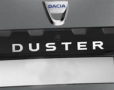 dacia duster 1 2 tce chiptuning jh motortuning de chiptuning f 252 r dacia duster 1 2 tce 125