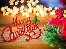 christmas day 2019 merry christmas wishes images status quotes