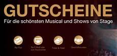 ᐅ Stage Entertainment Gutschein Nov 2019 187 54 Codes