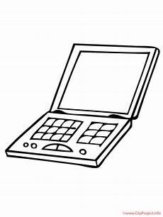 Gratis Malvorlagen Computer Computer Malvorlage Zum Ausmalen Und Ausdrucken