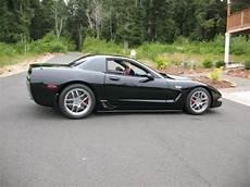 how it works cars 2002 chevrolet corvette regenerative braking 1g1yy12s525112212 2002 chevrolet corvette z06 lingenfelter twin turbo upgrades