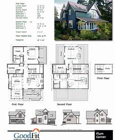 ross chapin architects house plans ross chapin architects cottage architect floor plans