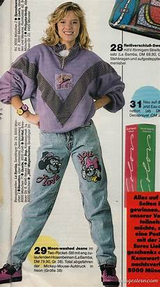 typisch 90er jahre die besten 25 90er jahre mode ideen auf 90er