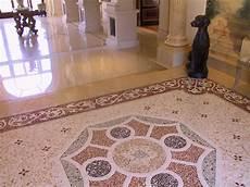 pavimento veneziana pavimenti in terrazzo alla veneziana danilo ballaustra