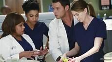 Greys Anatomy Staffel 15 Deutschland - grey s anatomy staffel 15 wann kommt sie in deutschland