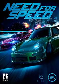 need for speed need for speed 2015 free for pc play apps world
