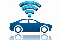 connected car will 2015 be the year of the connected car