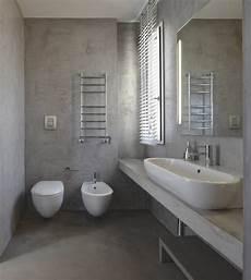 idee per ristrutturare il bagno ristrutturare un bagno piccolo 50 idee consigli e
