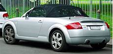 file 2000 audi tt 8n 1 8 t quattro roadster 2011 12 06