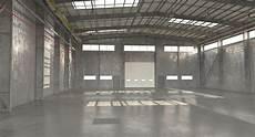 Interior Warehouse by Warehouse Interior 3d Model 1148140 Turbosquid