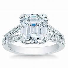costco jewelry rings beautifulearthja com