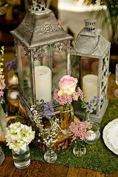 25 genius vintage wedding decorations ideas vintage rentals garden wedding decorations