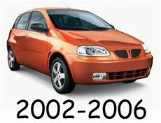 best auto repair manual 2010 pontiac g3 windshield wipe control 2011 pontiac g3 wave wallpapers and performance reviews