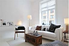 modern minimalist decor with a homey 5 timeless trends in home d 233 cor fairborne homes