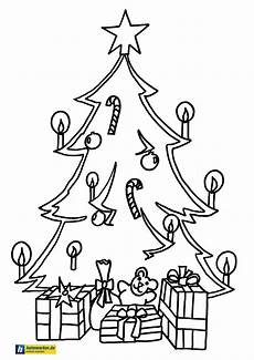 malvorlagen weihnachten und advent kostenlose