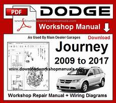 electric and cars manual 2011 dodge journey free book repair manuals dodge journey service repair workshop manual download