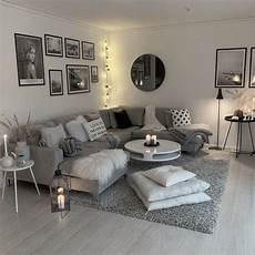 wohnideen wohnzimmer grau 60 graue kleine wohnzimmerapartments um erstaunlich