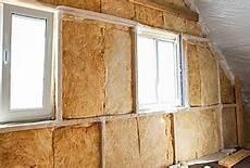 innenwand dämmen welche alternative d 228 mmma 223 nahmen im vergleich innen au 223 en dach oder keller