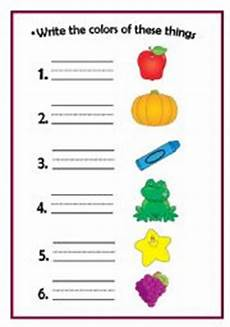 colors spelling printable 12809 worksheets what 180 s the color