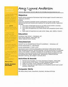 download resume objective exles for teacher in word