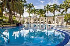 doubletree resort by grand key key west 2018 room prices from 118 deals reviews