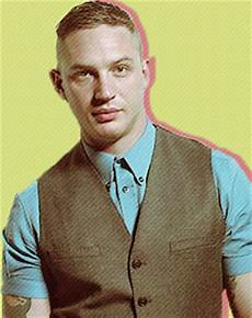 tom hardy lawless interview oh no they didn t