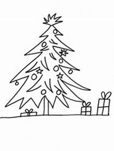 malvorlagen tannenbaum ausdrucken anleitung ausmalbilder weihnachten basteln gestalten