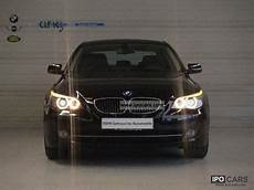 business package bmw 2008 bmw 525d navi business package adaptive headlights